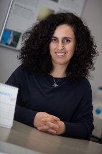 Exaudio Genova Dott.ssa Daniela Antonacci